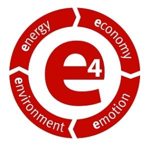 projekt e4